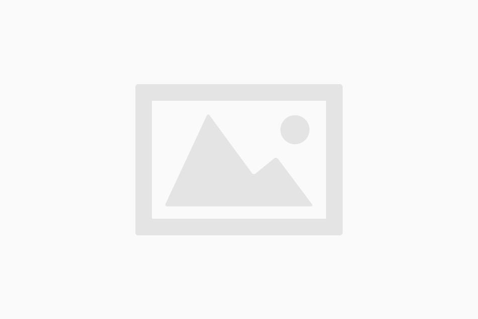 Esseoquattro Ideabrill