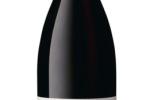 Alois Lageder's oenological offer – 2009 Krafuss Pinot Noir