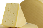 Asiago cheese best performance in UK
