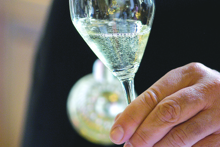 Mezzacorona and Val d'Oca sign a partnership in the United States for prosecco