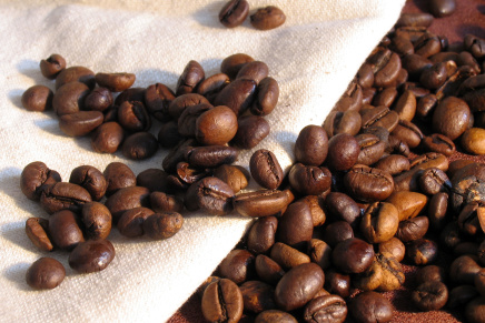 The new Green Coffee Carbon Footprint Product Category Rule for global coffee industry