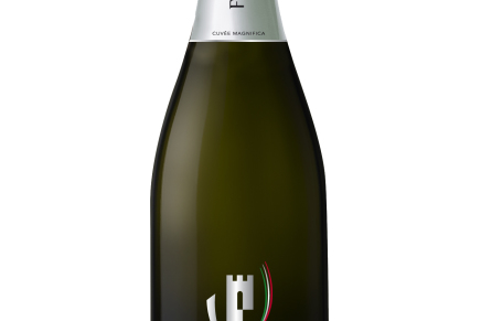 The Franciacorta on Business class