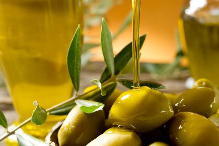 Brisighella Oil, a very ancient tradition
