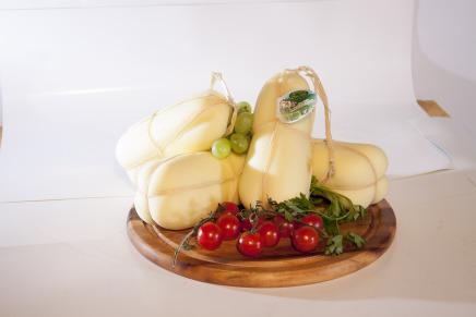 BioSila, white delicacies