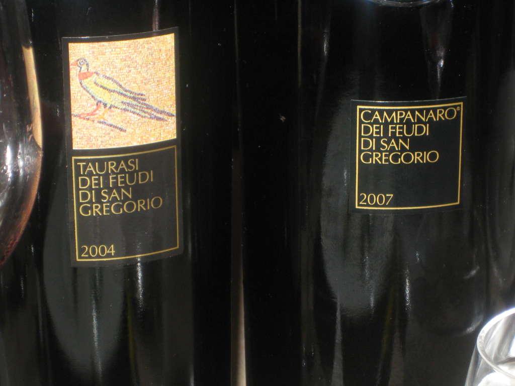maurizio-de-rosa-and-albino-014