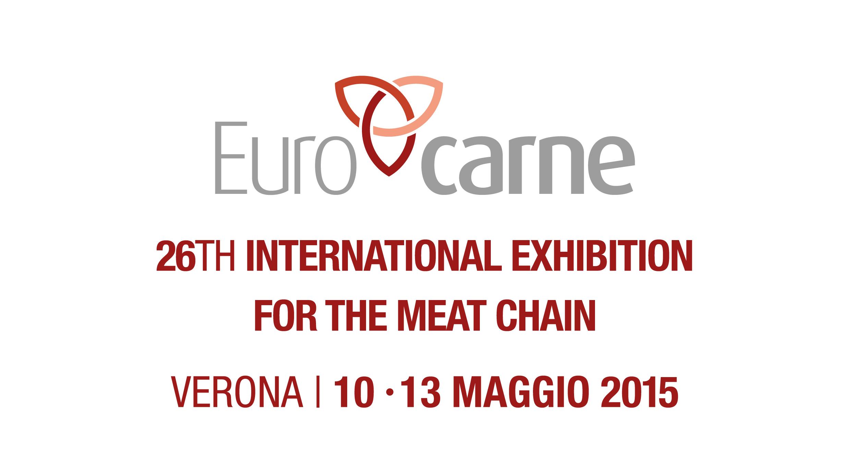 Eurocarne 2015