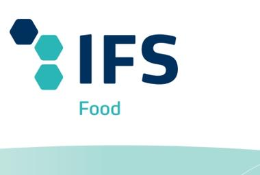 ifs international food standards italian food excellence