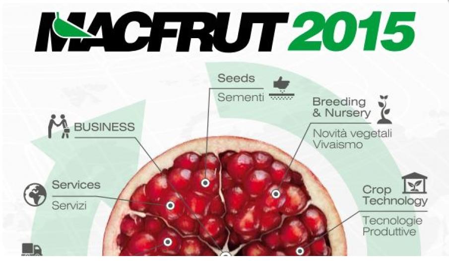 macfrut 2015 2