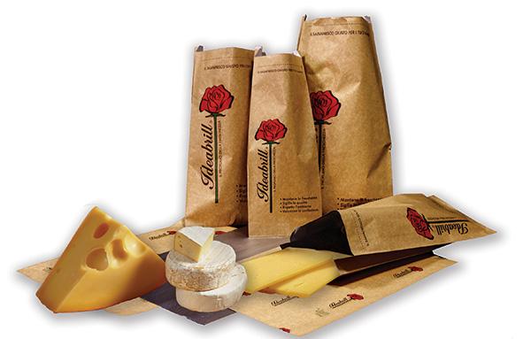 esseoquattro-sacchetto-protezione-alimenti