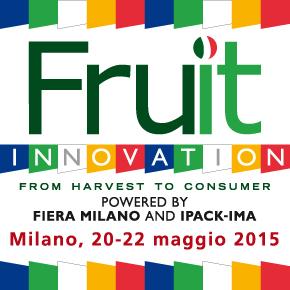 Fruit Innovation Milano