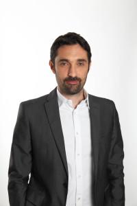 GiovanniZucchi_istituzionale
