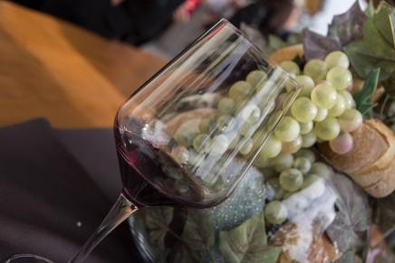 Fair Trade | Italian Food Excellence