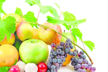 Fruit and vegetable export: how to go abroad, and where