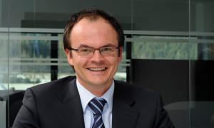 Martin Mair, direttore commerciale Brimi