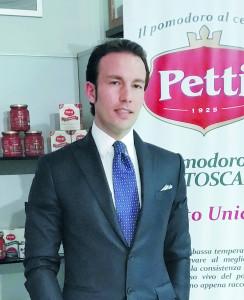 pomodori Pasquale_Petti_02