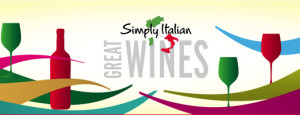 Simply Italian Great Wines02