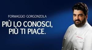 Gorgonzola02