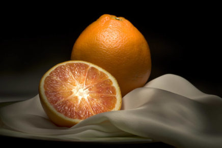 Italy citrus industry still awaits policy supports for a turn-around