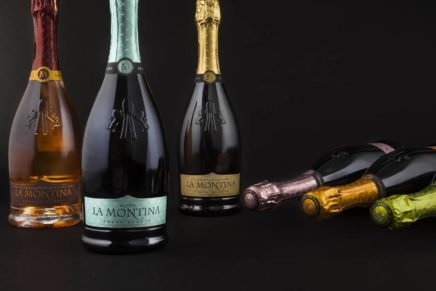 At ProWein Franciacorta will be protagonist