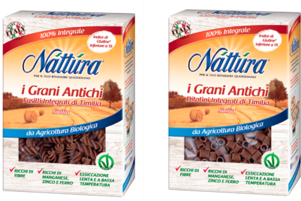 Five good reasons to discover Grani Antichi by Náttúra