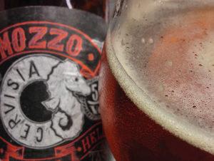 Birra Cervisia Mozzo2