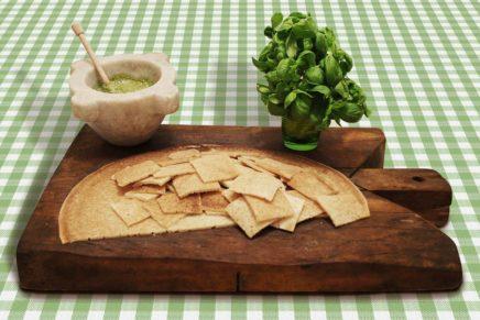 Lunigiana Preziosa presents its precious specialties