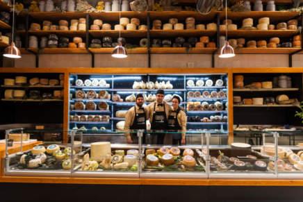 Granarolo Group: ambassador of Made in Italy excellences