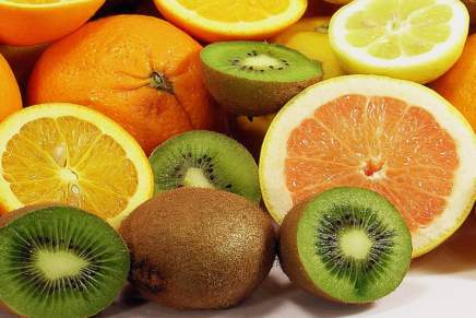 China's green light for kiwis and citrus fruits: the latest actions