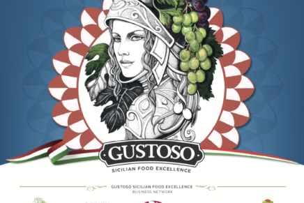 The Gustoso's Network Partners in New York