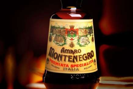 Montenegro starts a partnership with US importer Gallo
