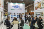 Granarolo lands in India with its dairy products