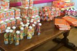 Plasmon: Italy is the international baby food hub