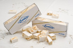 Torronificio Scaldaferro': the true typical Venetian almond nougat