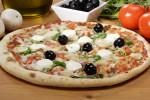 Roncadin: pizzas and tasty snacks