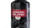 Bosco Liquori, liqueurs of Calabria since 1864